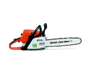STIHL Chainsaw MS310
