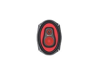 ROADMASTER Car Speakers/Speaker System RS900