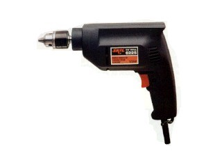 SKIL Corded Drill 6225