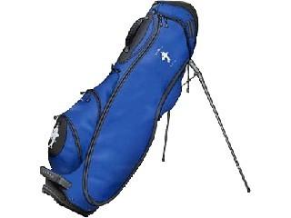Golf Accessory GOLF BAG