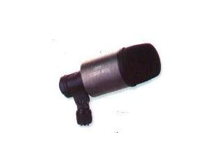 CAD AUDIO Microphone KBM 412