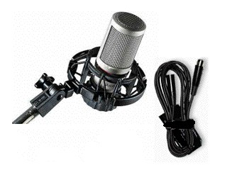 AKG Microphone C2000B