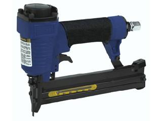 CENTRAL PNEUMATIC Nailer/Stapler 40115