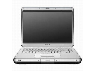 HEWLETT PACKARD PC Laptop/Netbook PAVILION ZV5000