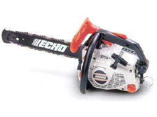 ECHO Chainsaw CS-330T