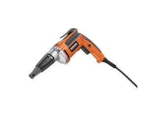 RIDGID Screw Gun R6000