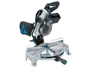 DELTA TOOLS Miter Saw MS250 SHOPMASTER MITER SAW