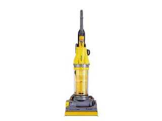 DYSON Vacuum Cleaner DC 07 ALL FLOORS