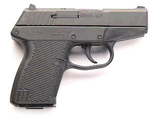 KEL TEC Pistol P-11