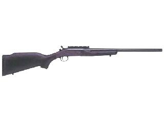 NEW ENGLAND FIREARMS Rifle HANDI-RIFLE SB2