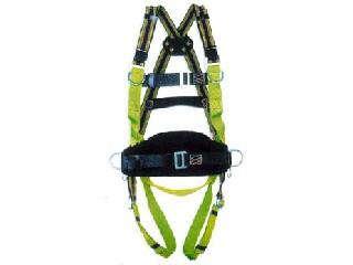 MILLER Tool Bag/Belt/Pouch DURAFLEX