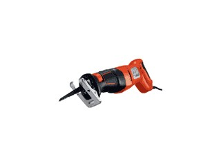 BLACK & DECKER Reciprocating Saw FS8500RS