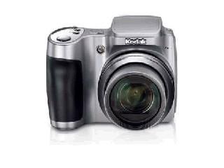 KODAK Digital Camera Z710 EASYSHARE