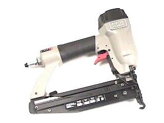 PORTER CABLE Nailer/Stapler FN250A