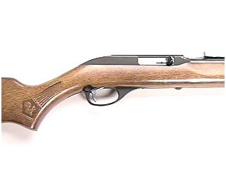 MARLIN FIREARMS Rifle GLENFIELD 60