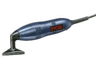 RYOBI Vibration Sander DS 1000