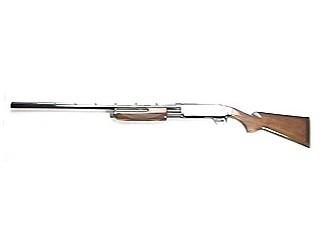 BROWNING Shotgun INVECTOR PLUS