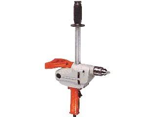 MILWAUKEE Cordless Drill 1660-1