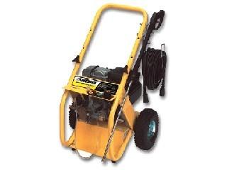 KARCHER Pressure Washer K-2400 HH