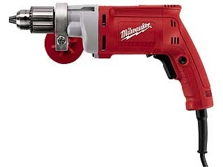 MILWAUKEE Corded Drill 0299-20