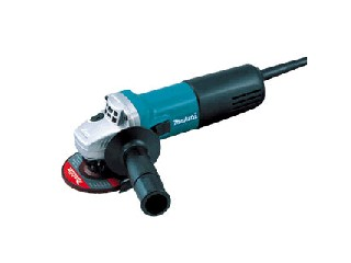 MAKITA Disc Grinder 9553NB