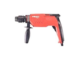 HILTI Hammer Drill TE 1