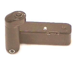 NIKON Camera Accessory MD-12