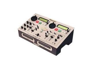 NUMARK ELECTRONICS Mixer CDMIX 2