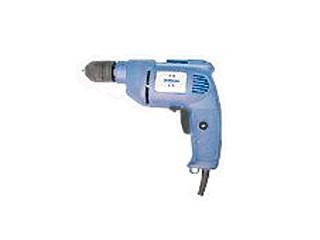 CUMMINS Hammer Drill 3247
