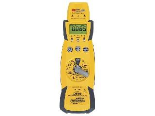 FIELDPIECE Multimeter HS36