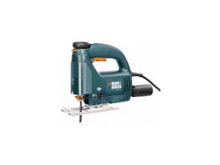 BLACK&DECKER Jig Saw JS350