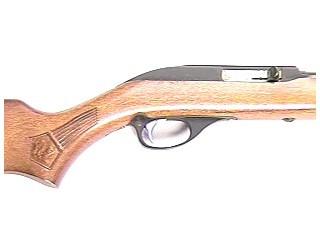 GLENFIELD FIREARMS Rifle 60