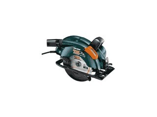 BLACK&DECKER Circular Saw C2020