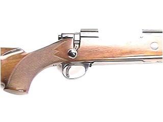 SAKO Rifle L61R
