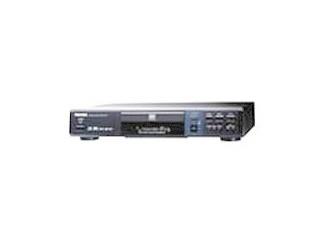 TOSHIBA DVD Player SD-K700