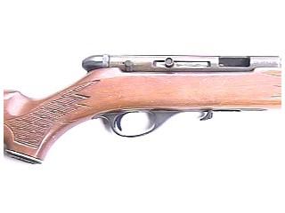 SQUIRES BINGHAM Rifle 20