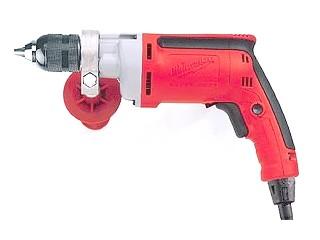 MILWAUKEE Cordless Drill 0302-20