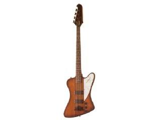 EPIPHONE Bass Guitar THUNDERBIRD