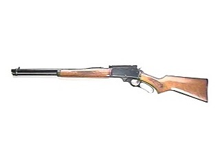 GLENFIELD FIREARMS Rifle 30A