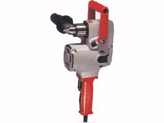 MILWAUKEE Hole Hawg 1675-1 HOLE HAWG