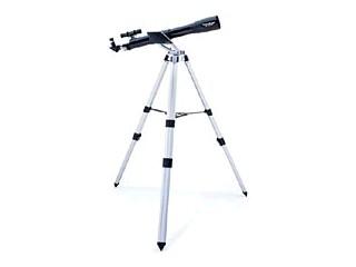 MEADE Telescope TELESTAR NG-60