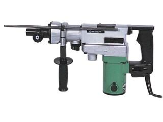 HITACHI Hammer Drill DH38YE