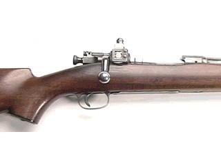 SPRINGFIELD ARMORY 1903 SPORTER