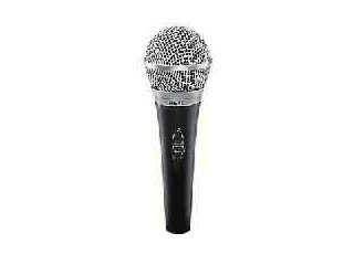 SHURE Microphone PG48
