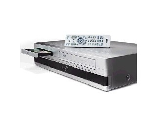 RCA DVD Player DRC6100N