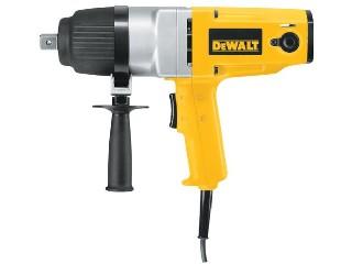DEWALT Impact Wrench/Driver DW297