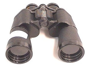 JASON Binocular/Scope 1113F