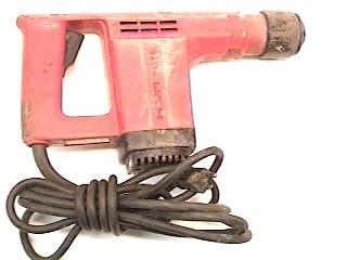 HILTI Hammer Drill TE 12