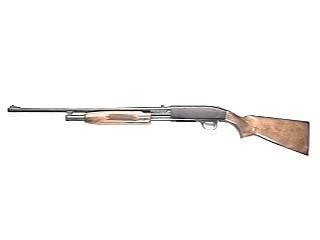 MOSSBERG Shotgun 500CG