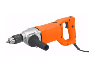 CHICAGO ELECTRIC Cordless Drill 47991 DRILL
